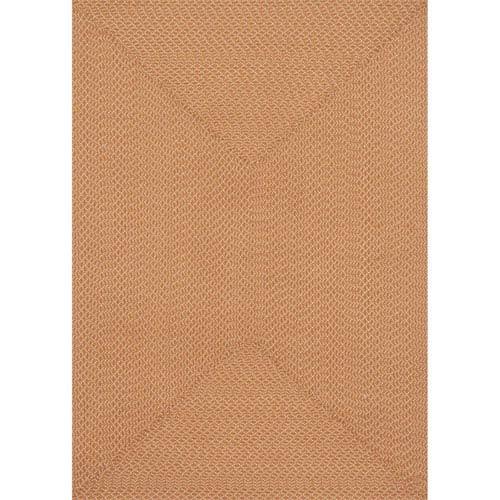 Wylie Orange Rectangular: 2 Ft. 3-Inch x 3 Ft. 9-Inch Rug