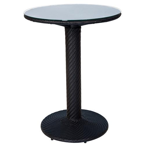 Barlow Bar Height Table