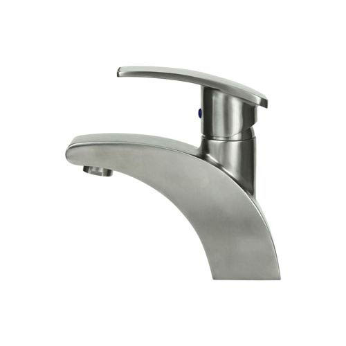 Charmant Boann Eva Stainless Steel Low Lead Bathroom Faucet