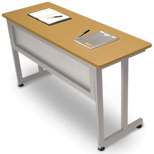 Maple Utility Table