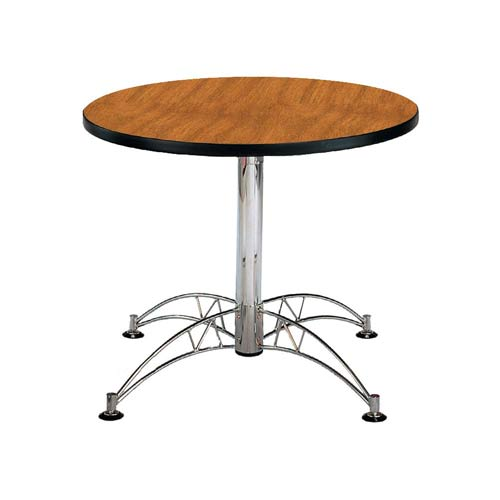 Cherry Office Table Bellacor - 36 inch round office table