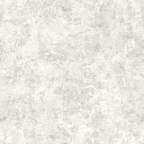 Distressed Gold Leaf Pearl Removable Wallpaper