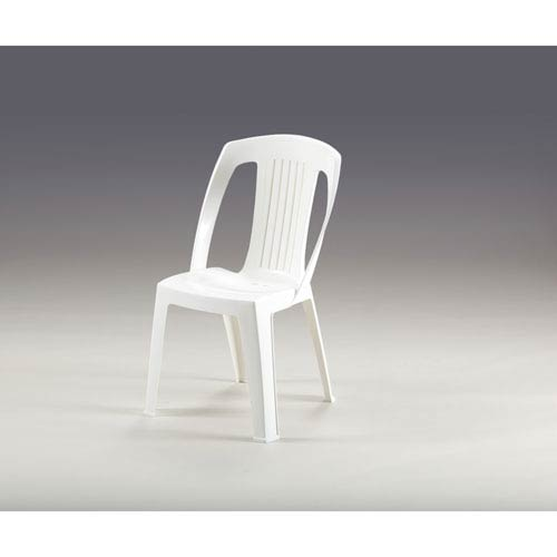 Thy-Hom Elba Bistro Chair