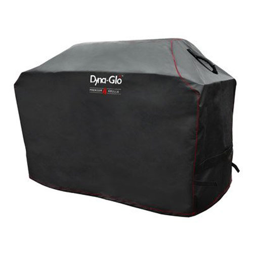 Premium Grill Cover For 75-Inch Grills