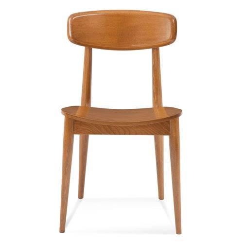 Saloom Furniture Skyline Flax Side Chair 100sw Flax Bellacor