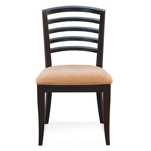 Peter Francis Bounty Side Chair