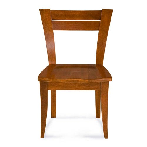 Skyline Flax Side Chair