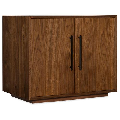 Elon Two-Door Cabinet