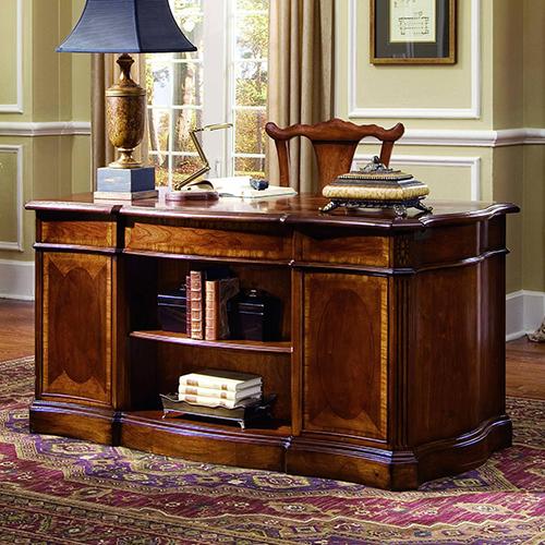 Belle Grove 60-Inch Desk
