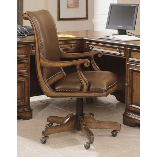 Incredible Brookhaven Desk Chair Andrewgaddart Wooden Chair Designs For Living Room Andrewgaddartcom