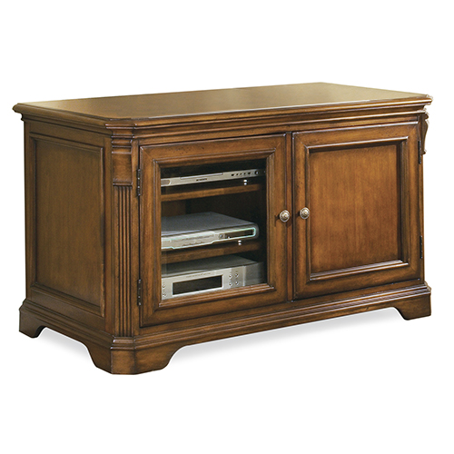 Brookhaven 44-Inch TV Console