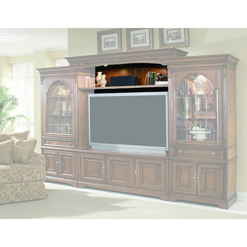 Hooker Furniture Brookhaven Back Panel