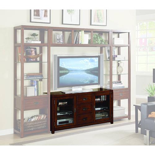 Hooker Furniture Danforth 56-Inch Gaming Console