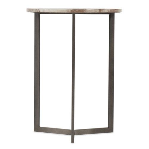 Hooker Furniture Vellum Accent Table