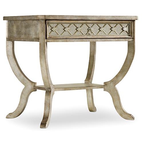 Hooker Furniture Sanctuary Bedside Table