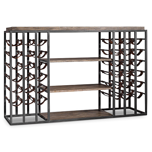 Studio 7H Wine Rack