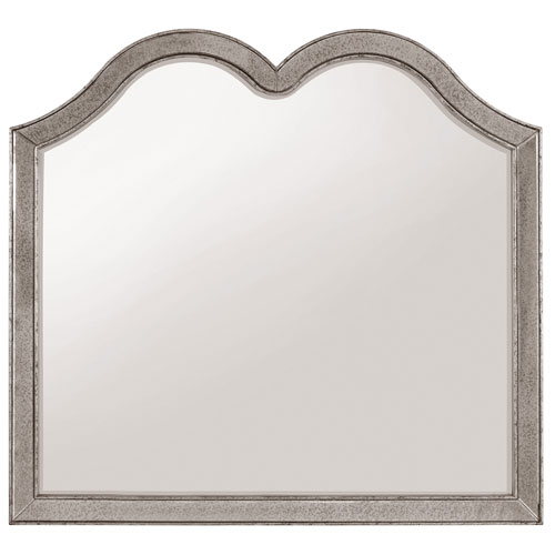 Hooker Furniture Sanctuary Landscape Mirror