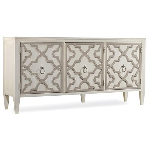 Hooker Furniture Melange Miranda Credenza