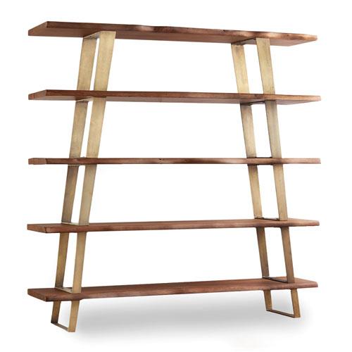 Hooker Furniture Transcend Bookcase