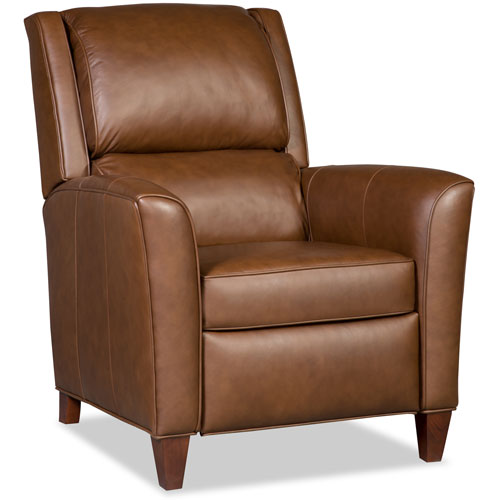 Hooker Furniture Roswell 3-Way Reclining Lounger