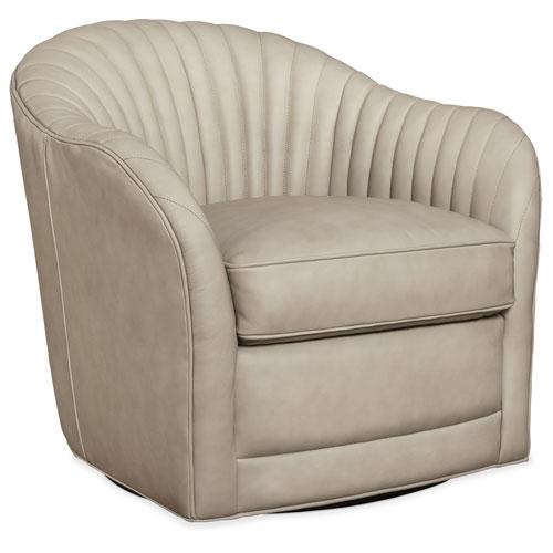 Hooker Furniture Nereid Swivel Chair