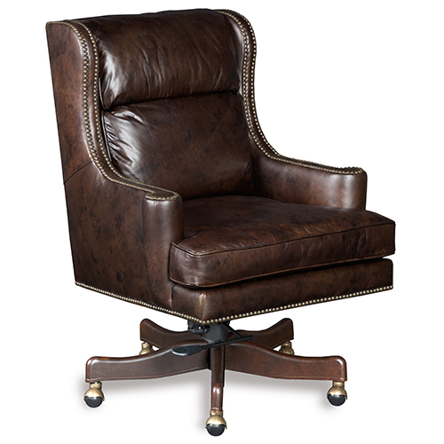 Hooker Furniture Sally Home Office Chair