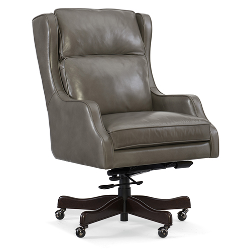Hooker Furniture Drema Home Office Chair Ec48 48 Bellacor Best Hooker Furniture Home Office
