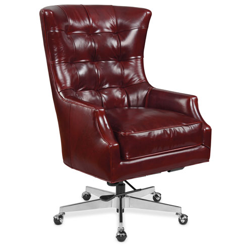 Keaton Home Office Chair