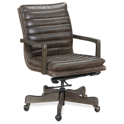 Langston Home Office Chair