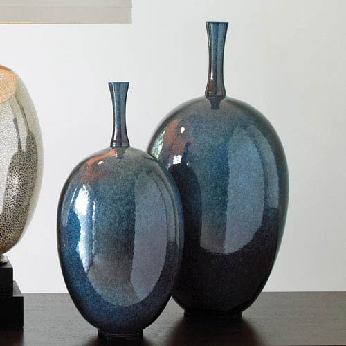 Decorative Vases Bellacor
