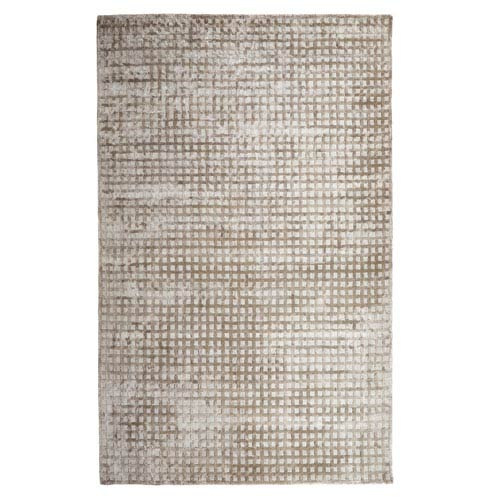Contemporary And Modern Rugs Free Shipping Bellacor