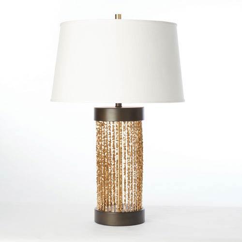 Studio A Lyra Table Lamp