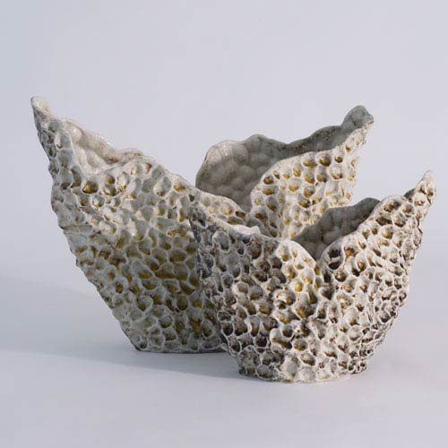 Studio A Barrier Small Reef Bowl