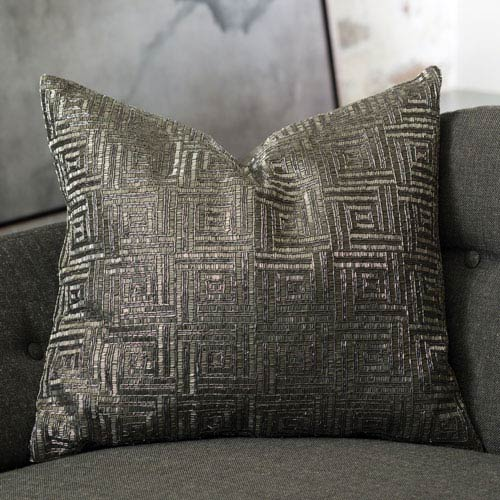 Studio A Milano Pillow