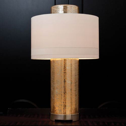 Lighthouse Table Lamps Bellacor