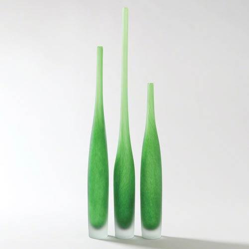 Spire Asparagus Large Bottle