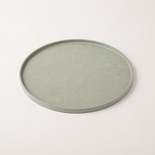 Full Moon Mineral Tray