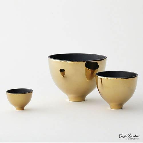 Small Vesper Bowl