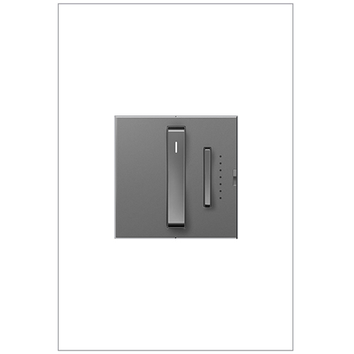 Dimmers Category