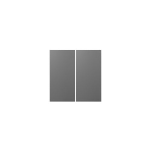 Magnesium 1-Module Blank Filler