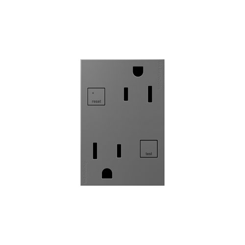 Outlets Category