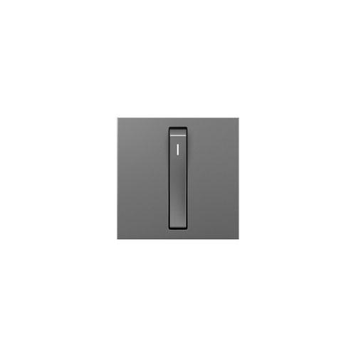 Magnesium Whisper Switch