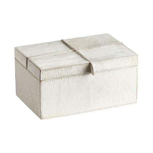 Grey Brixton Container