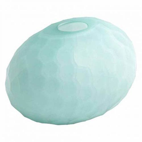 Cyan Design Medium Undersea Tranquility Vase
