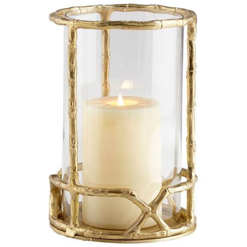 Cyan Design Enchanted Flame Candleholder