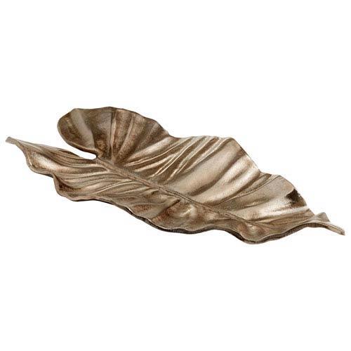 Medium Leaf It Here Tray