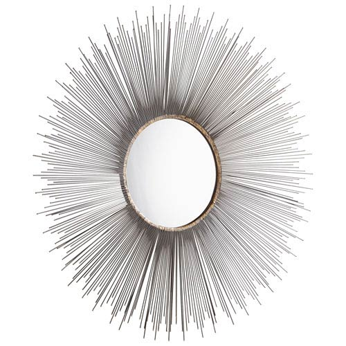 Large Aludra Mirror