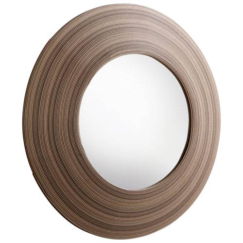 Tristian Mirror