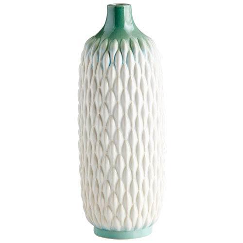 Cyan Design Large Verdant Bud Sea Vase