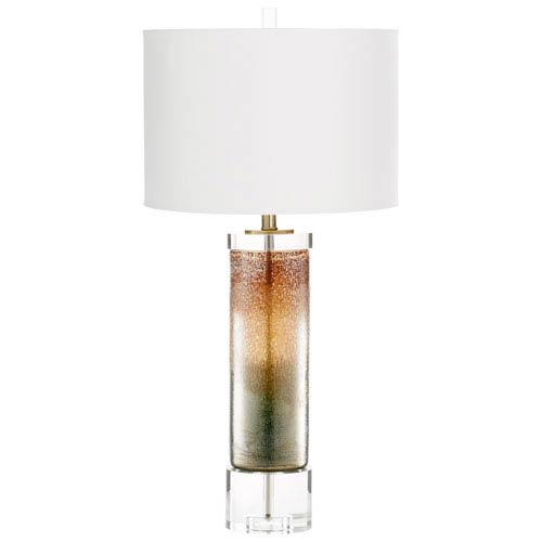 Stardust Table Lamp